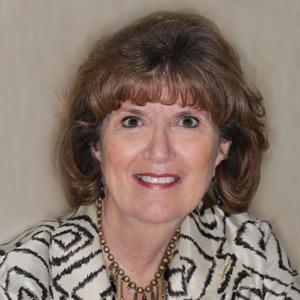 About Rosemary Bray Carlsbad CA
